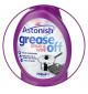 Chất tẩy rửa dầu mỡ Astonish Grease Off 750ml