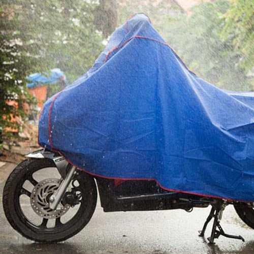 Bạt phủ xe máy Dương Minh