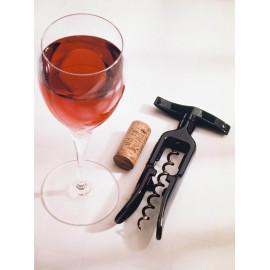 Dụng cụ mở rượu vang Screw Wine Opener 4221