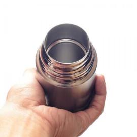 Bình giữ nhiệt Inox 304 Elmich K5 500ml