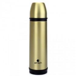 Bình đựng nước giữ nhiệt Inox 304 Elmich 750ml 2245205