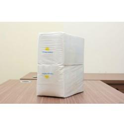 1kg giấy ăn vietnam airline hàng loại 1