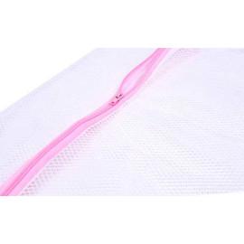 Túi lưới giặt quần áo mùa đông 60x60cm KM-303 hàng Nhật