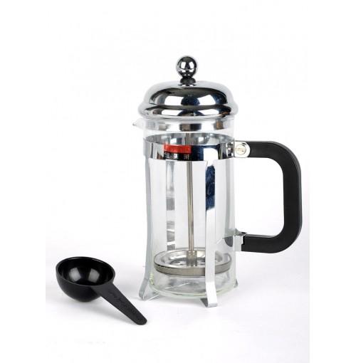 Bình pha trà và cafe JinMeiLai 350ml