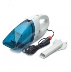 Máy hút bụi cấm tay Mini Vacuum dùng trên Ô tô