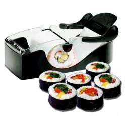 Dụng cụ cuộn Sushi - Perfect Roll