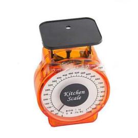 Cân thức ăn mini Kitchen Scale 1kg xuất Nhật