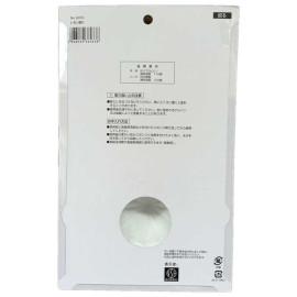 Dụng cụ vắt chanh, cam KM-6033 hàng Nhật
