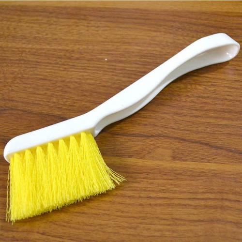 Bàn chải quét bụi bẩn đồ vật KM-1128 hàng Nhật