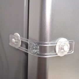 Khóa tủ, ngăn kéo ao toàn KM 533 hàng Nhật