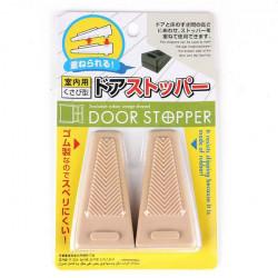 Bộ 2 dụng cụ kẹp cửa KM-5577 hàng Nhật