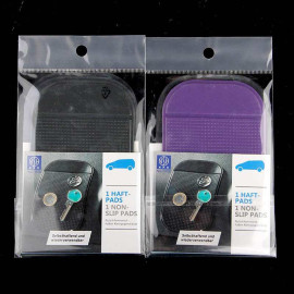 Silicon dính đồ chống trượt Niheshi 7008 hàng Nhật (giao màu ngẫu nhiên)