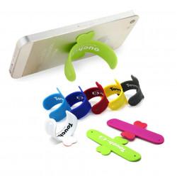 Miếng dán và giá đỡ điện thoại thông minh Touch U