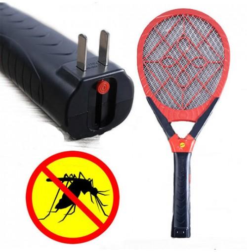 Vợt bắt muỗi cao cấp Việt Nam