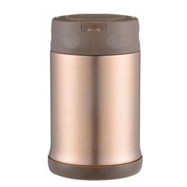 Bình đựng thức ăn giữ nhiệt inox 304 Elmich EL0631 500ml