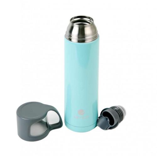 Bình giữ nhiệt Inox Elmich 2242968 500ml - Xanh