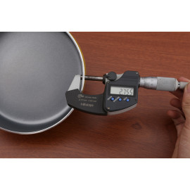 Chảo chống dính Elmich SmartCook 16cm SM7217 dùng bếp từ - Gold