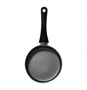 Chảo chống dính Elmich SmartCook 16cm SM7217 dùng bếp từ -Xám
