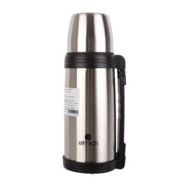 Phích giữ nhiệt inox 304 Elmich T8 5208 800ml