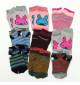Bộ 9 đôi tất len cho bé từ 6 đến 18 tháng Estini