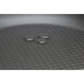 Chảo chống dính Inox 3 đáy Fivestar đường kính 28cm dùng bếp từ, hàng chính hãng bảo hành 5 năm