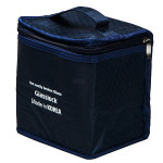 Túi giữ nhiệt Glasslock size 20x15x15cm