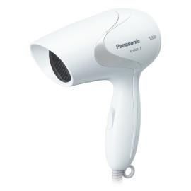 Máy sấy tóc Panasonic EH-ND11-W645 sản xuất Thái Lan, hàng chính hãng bảo hành 12 tháng - Trắng