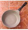 Chảo chống dính Ceramic vân đá ILO Stone Marble Hàn Quốc đáy từ 28cm