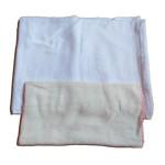 Bộ khăn to 60x80cm và khăn bé 30x70cm Songwol nhiều màu MS07