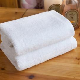 Khăn tắm Songwol Shavoren dùng trong khách sạn 130x50cm