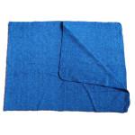 Khăn tắm Songwol SH 95x55cm