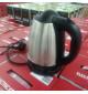 Ấm đun siêu tốc Inox 304 Lock&Lock EJK218BLK 1.2L 1500W