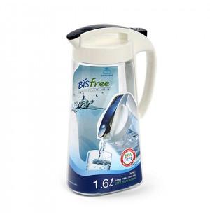 Bình đựng nước Lock&Lock ABF631 1.6L