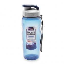 Bình đựng nước locknlock thể thao HPP727GB 500ml