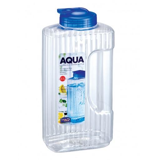 Bình nước Locknlock Aqua 2,1L