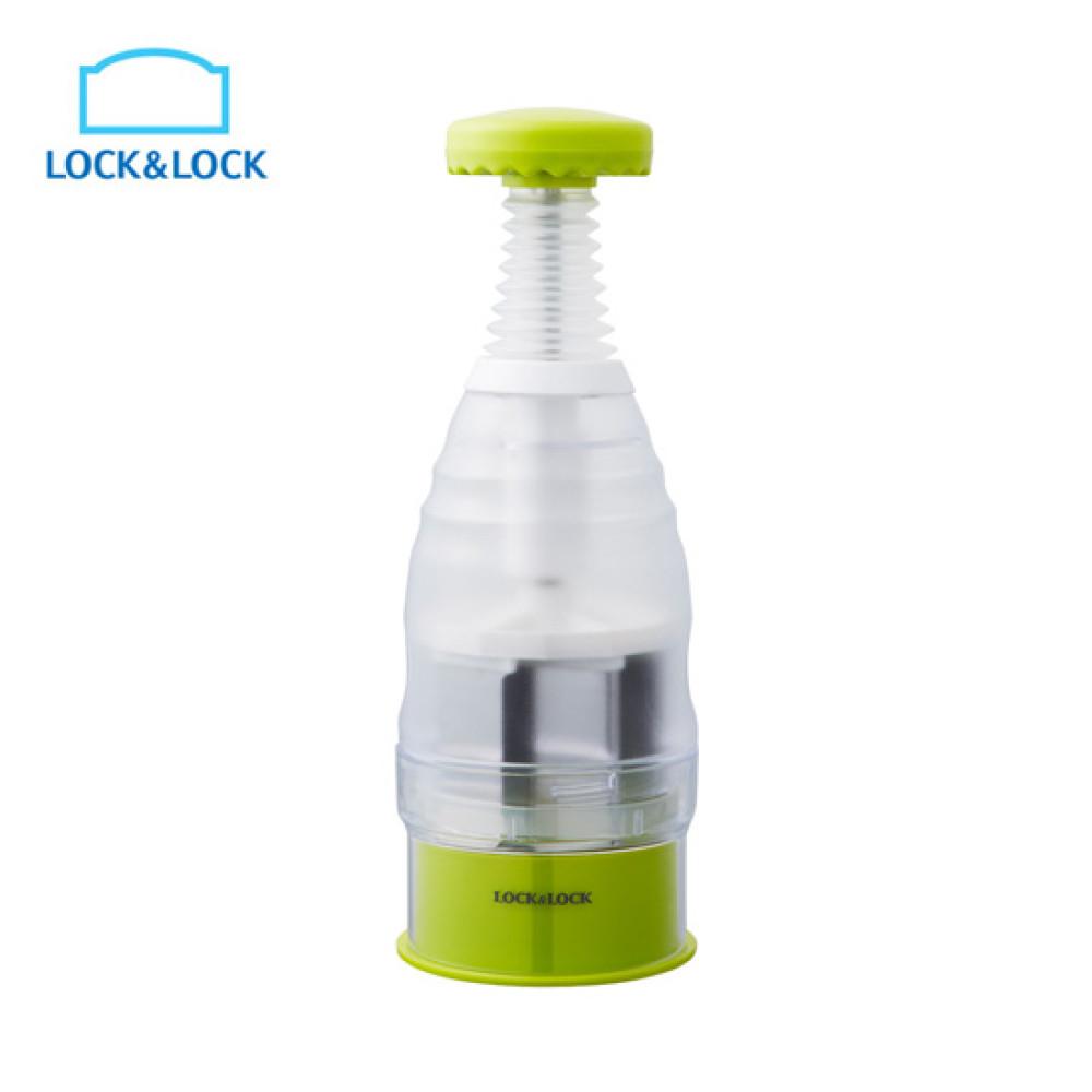 Dụng cụ băm hành và rau củ quả Lock&Lock CKS301