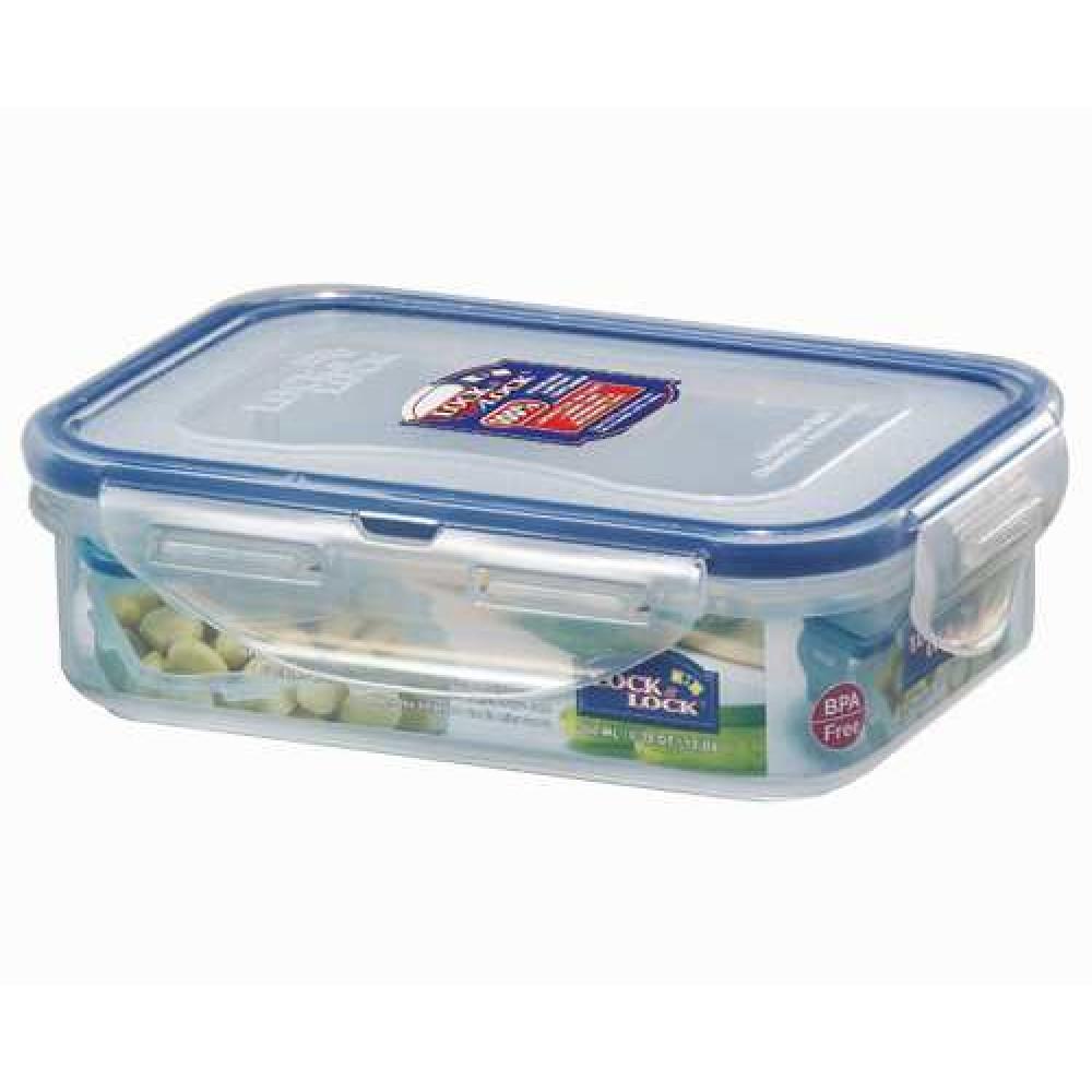 Hộp bảo quản thực phẩm Lock&Lock HPL810 - 360ml