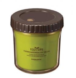 Hộp đựng thức ăn giữ nhiệt Eco Life Lock&lock HPL745 450ml