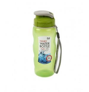 Bình nước thể thao Lock&Lock HPP727 500ml