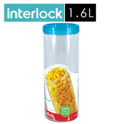 Hộp nhựa bảo quản Interlock INL303 1.6L