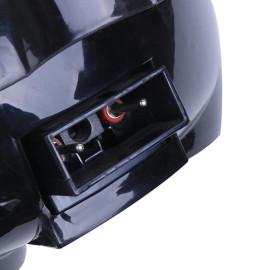 Nồi lẩu điện đa năng Lock&Lock EJP331BLK 5 lít 28cm quà tặng Samsung