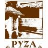 PYZA HOUSE