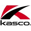 Kasco