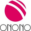 Onono Thái Lan