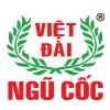 Việt Đài Ngũ Cốc