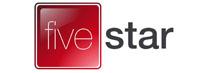 Tân Hợp Thành - Fivestar