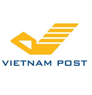 Phí vận chuyển VNPost - 65k