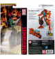 Đồ chơi Robot Transformers biến hình xe máy Wreck-Gar - Combiner Wars