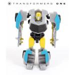 Robot Transformers biến hình Bumblebee - Robots in Disguise