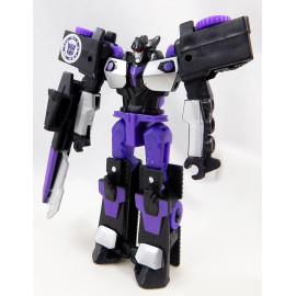 Robot Transformers biến hình Megatronus - Robots in Disguise (No Box)